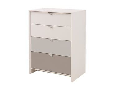 gautier kids furniture. Chest Of Drawers NUANCE | Drawers. GAUTIER FRANCE Gautier Kids Furniture O