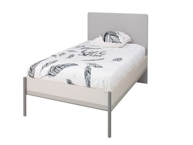 gautier kids furniture. Kids Single Bed NUANCE | Bed. GAUTIER FRANCE Gautier Furniture