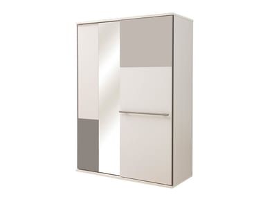 gautier kids furniture. wardrobe with sliding doors nuance | doors. gautier france gautier kids furniture