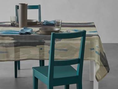 Abacá tablecloth NUBE