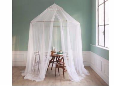 Outdoor mosquito net NUCCIA