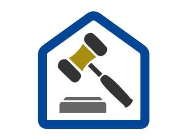 Processo civile telematico Namirial CTU