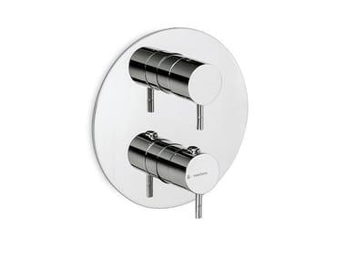 Rubinetto per doccia termostatico O'RAMA | Rubinetto per doccia