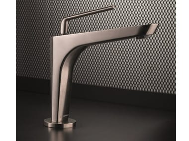 Single handle washbasin mixer O'RAMA | Washbasin mixer
