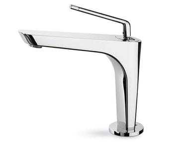 Miscelatore per lavabo monocomando O'RAMA | Miscelatore per lavabo