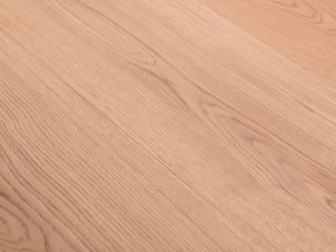 Oak flooring OAK PICCOLINO - 1x NATURAL 1x WHITE OIL