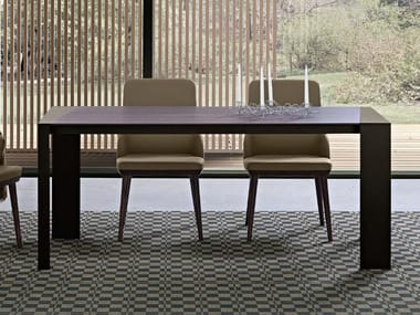 Tavoli allungabili | Archiproducts