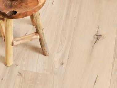 Laminate Flooring Berryalloc Ocean By, Pioneer Xl Laminate Flooring