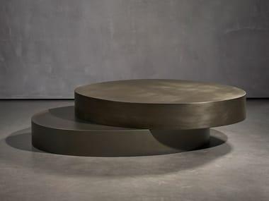 Tavolino da caffè da salotto ODE