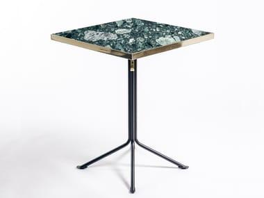桌子 ODEON | 桌子