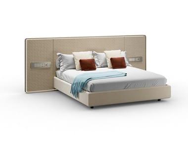 床 OH XL | 床