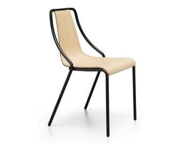 Chair MIDJ - OLA S LG