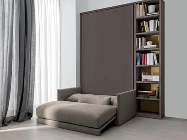 Letti a scomparsa | Archiproducts