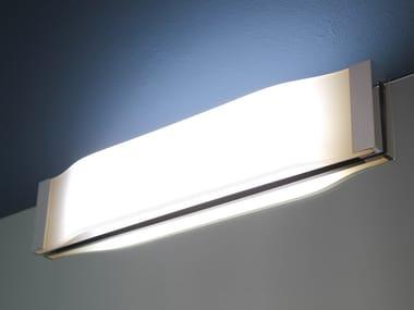 Lampada da specchio a LED ONDA