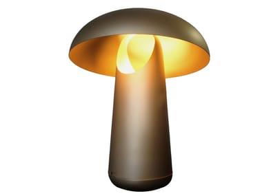 LED table lamp cordless ONGO XL