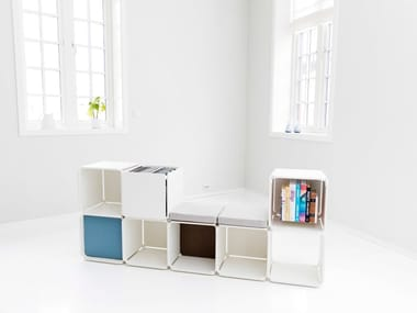 Bench / sideboard OPE - BENCH/SIDEBOARD
