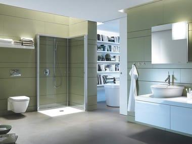 box doccia vasche e docce archiproducts. Black Bedroom Furniture Sets. Home Design Ideas