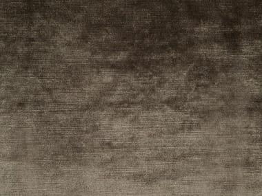 Fire retardant fabric OPULENT