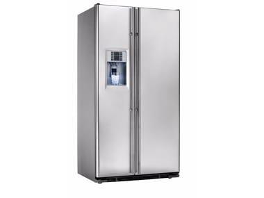 Frigoriferi con dispenser acqua | Archiproducts
