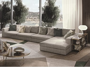 Magnificent Products By Frigerio Salotti Archiproducts Ncnpc Chair Design For Home Ncnpcorg