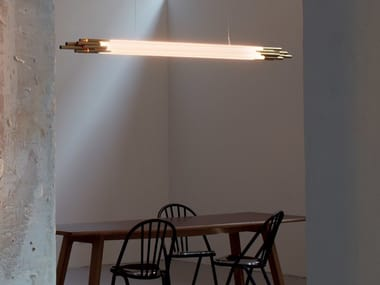 LED pendant lamp ORG | Pendant lamp