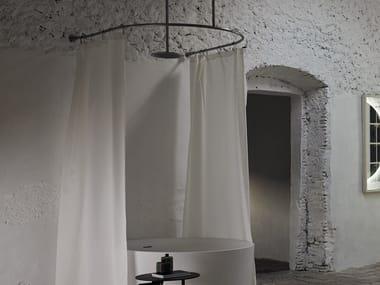 Tende per doccia | Accessori per bagno | Archiproducts