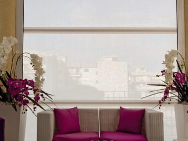 Roller blind ORIZZONTE