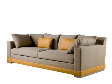 2 seater fabric sofa ORLOV