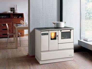 Cucine a libera installazione | Elettrodomestici da cucina ...