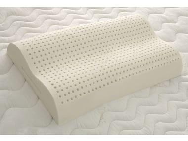 Ergonomic orthopedic cervical pillow ORTOCERVICALE