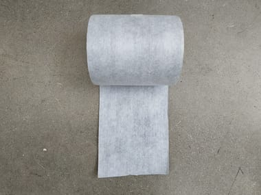 Tape and joint for waterproofing OSMODRY BAND C