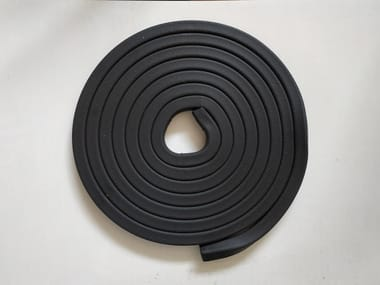 Tape and joint for waterproofing OSMODRY WS 20/25®