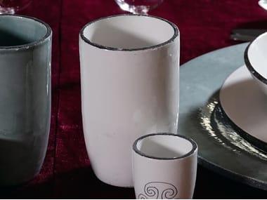 Ceramic glass OT07026 | Glass