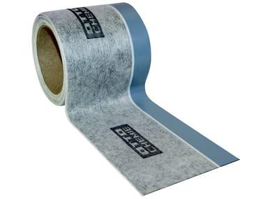 Adhesive strip for joint OTTOFLEX Bath edge sealing tape