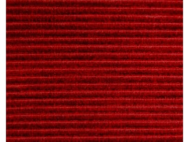 Acetate Upholstery Fabrics Archiproducts
