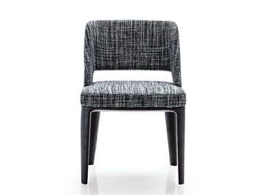 Chair OWENS | Chair