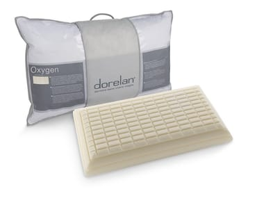 Myform® pillow OXYGEN