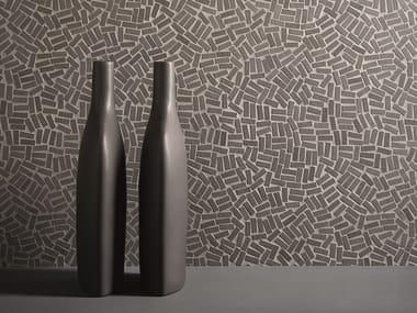 Mosaico in gres porcellanato P-SAICO