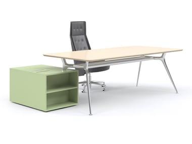 Executive desk P016 | Executive desk