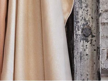 Acrylic Sunbrella® fabric PALAZZO