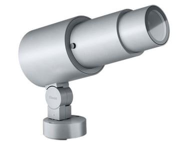 LED adjustable aluminium Outdoor floodlight PALCO INOUT FRAMER