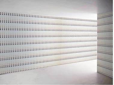 Revestimento de parede / Papel de parede PALETTE