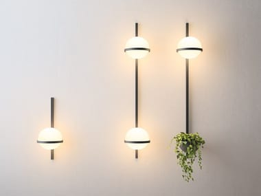 Lighting all categories archiproducts interior lighting aloadofball Gallery
