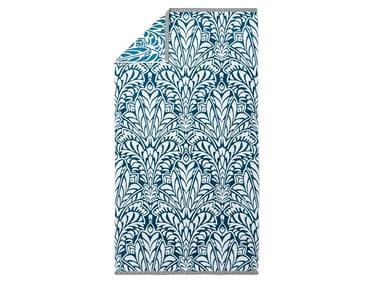 Cotton Beach towel PALMERAIE
