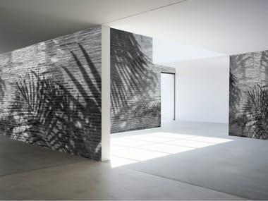 Revestimento de parede / Papel de parede PALMS
