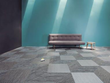 Vinyl flooring PANAMA FLOOR