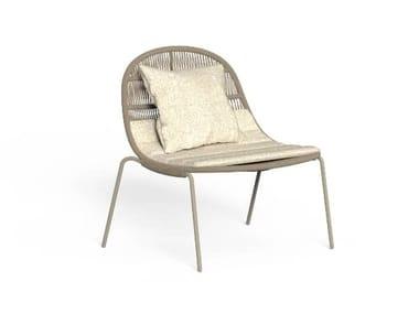 Garden easy chair PANAMA | Garden easy chair