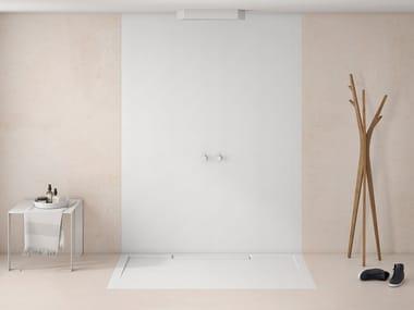 Panel for shower cabin PANELS