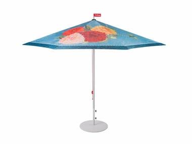Garden umbrella PARASOLADIDO