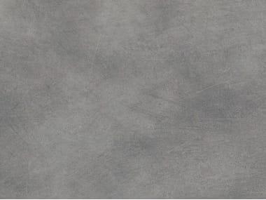 Laminate flooring PARKOVER T